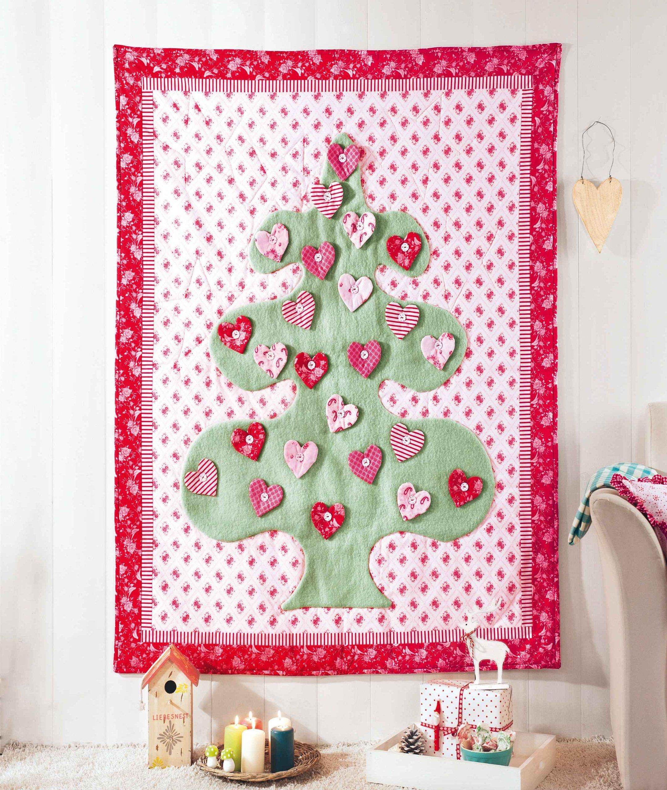 Labores creativas para decorar la casa en Navidad: MAZEK ...