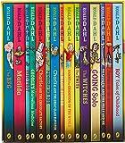 Roald Dahl: 15 Fantastic Stories