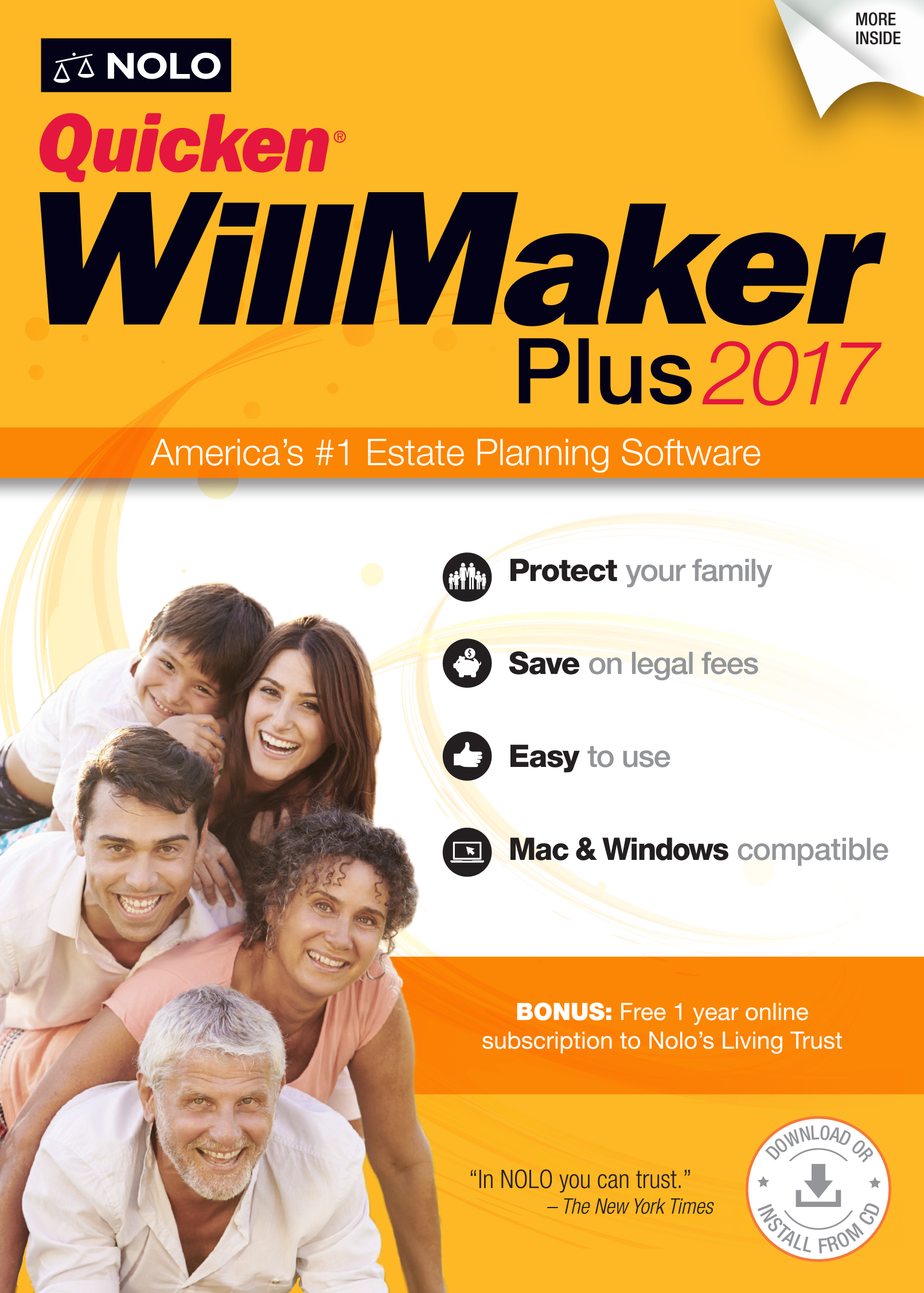 quicken-willmaker-plus-2017-mac-and-windows-online-code