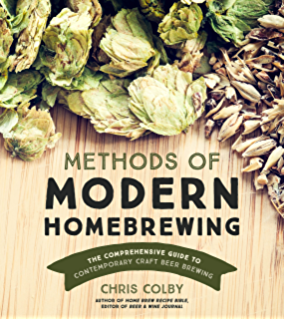 Session beers brewing for flavor and balance kindle edition by methods of modern homebrewing the comprehensive guide to contemporary craft beer brewing fandeluxe Images