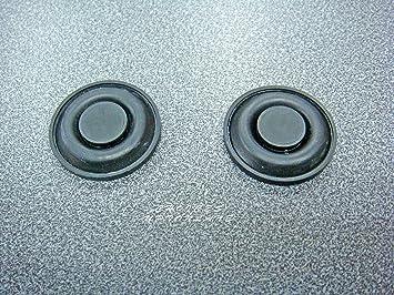 Válvula de bola de diafragma para cisterna válvula de flotador 1.25/32 mm, 2 unidades): Amazon.es: Bricolaje y herramientas