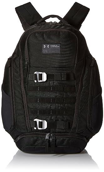 442bfcaff2 Under Armour UA Huey Backpack