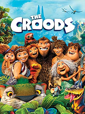 the croods download 1080p 14