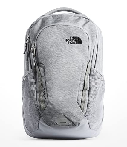 Amazon.com: The North Face Vault Mochila: Pike To Peak