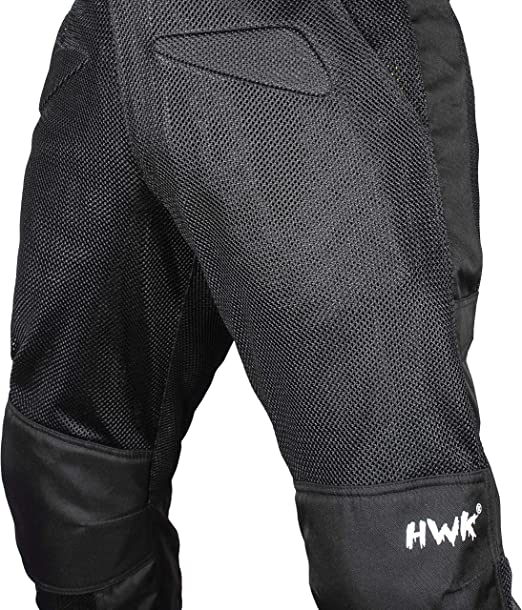 Waist30-32 Inseam30 Motorcycle Pants For Men Dualsport Motocross Motorbike Pant Riding Overpants Enduro Adventure Touring Waterproof CE Armored All-Weather