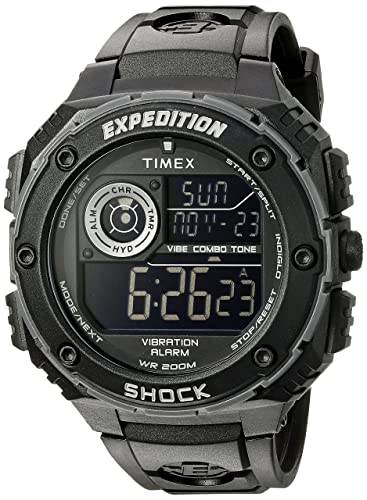 ffcfbf1ce093 Timex T499839J - Reloj de Pulsera Hombre