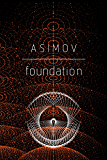 Foundation (English Edition)