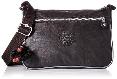 buy sale casual shoes purchase cheap Kipling Womens Callie Coated Handbag