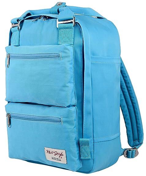 HotStyle DayBreak Girls Backpack - Waterproof 92c17f90b92dd