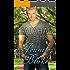 Galahad in Jeans (Louisiana Knights Book 2)