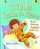 Viviana. Rainha do Pijama
