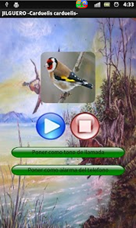 Amazon.com: Hunter Call APP - Spanish -: Appstore for Android