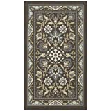 Maples Rugs Florence Kitchen Rugs Non Skid Accent