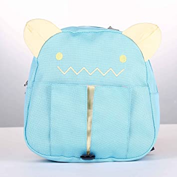 Amazon.com : HIGHKID new diaper bags mother bag high quality ...
