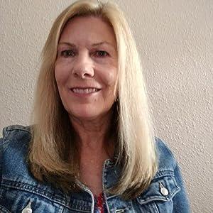 Lucinda Stein