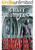 Grave Robbers