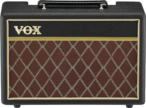 Vox Pathfinder Combo (V9106)