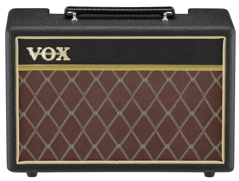 Vox Pathfinder 10 - Amplificadores combo: Amazon.es: Instrumentos musicales
