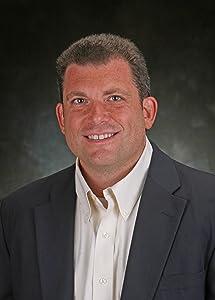 Joshua M. Smyth PhD