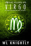 Virgo (Zodiac Killers Book 10)