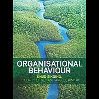 Organisational Behaviour (English Edition)