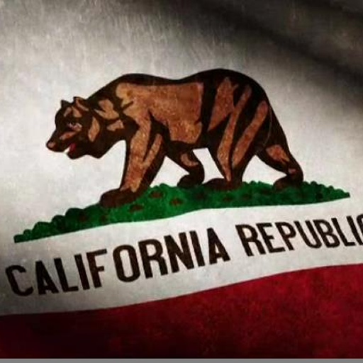 Amazon California State Flag Live Wallpaper Appstore For Android
