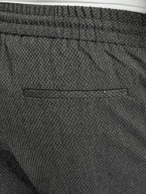 Only /& Sons Uomo Pantaloni Chino onsLinus Structure