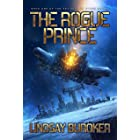 The Rogue Prince (Sky Full of Stars, Book 1)