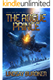 The Rogue Prince (Sky Full of Stars, Book 1) (English Edition)