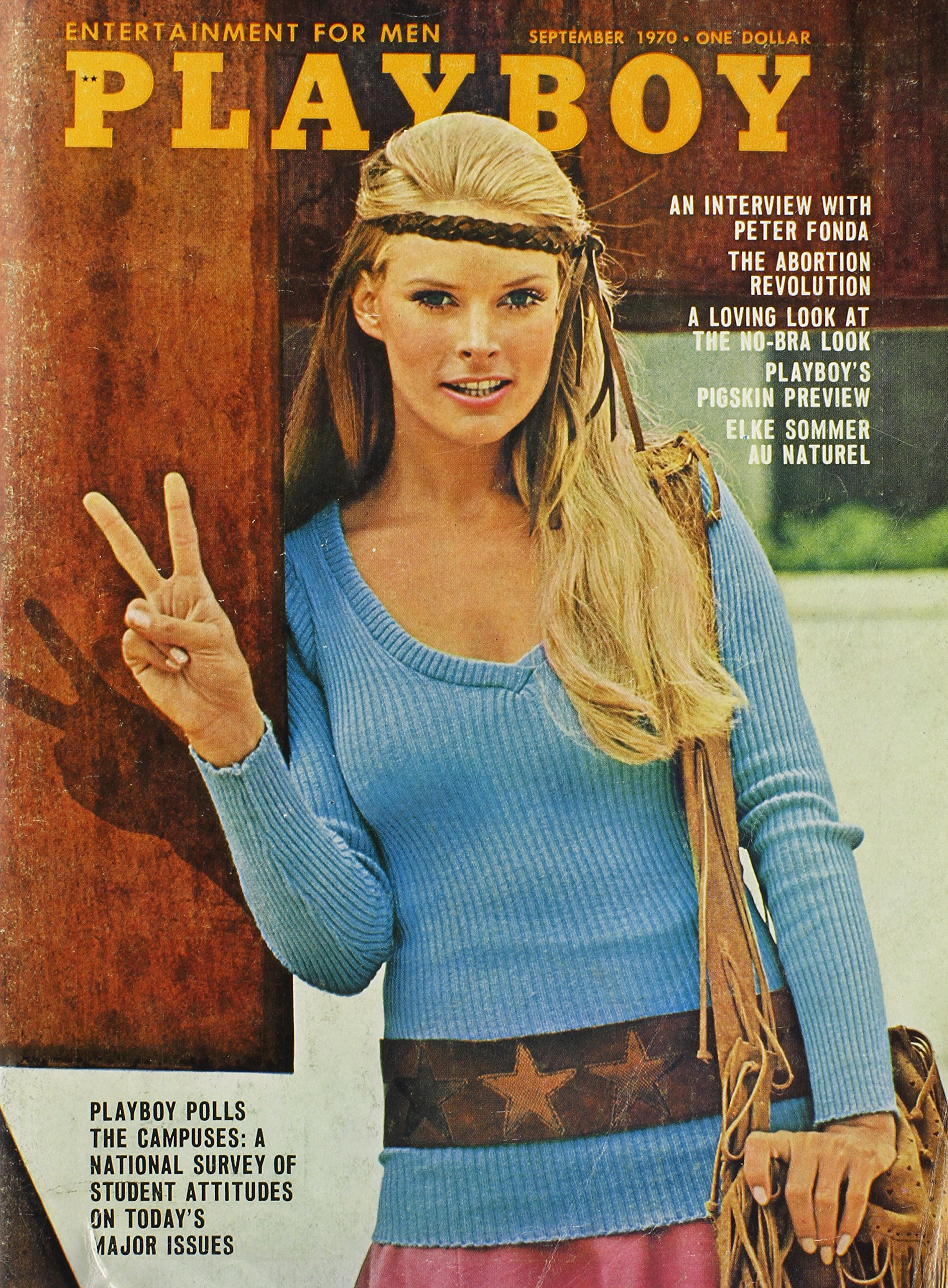 Image result for playboy 1970 amazon