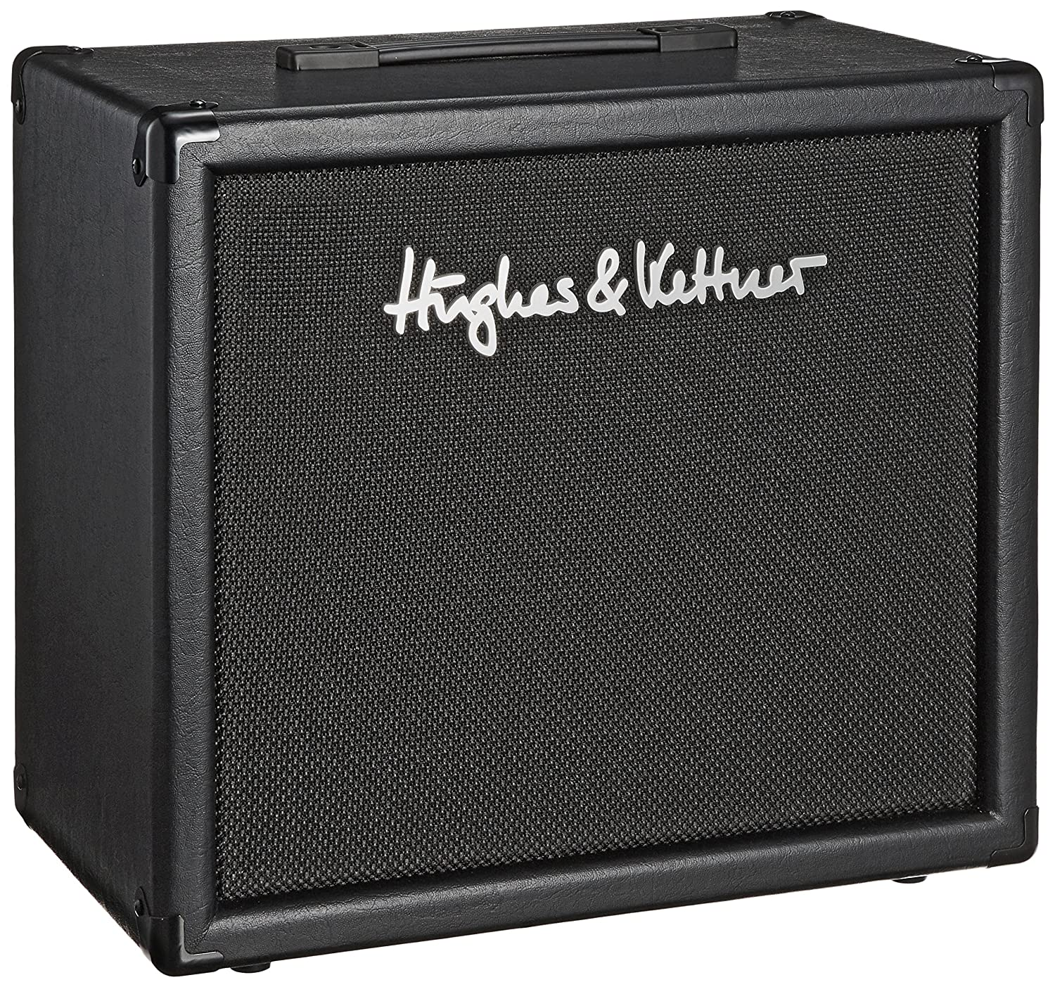 1x12 Guitar Cabinet Empty Amazoncom Cabinets Electric Guitar Amplifiers Musical Instruments