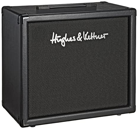 Hughes & Kettner TubeMeister 112 Amplificador guitarra 30cm ...