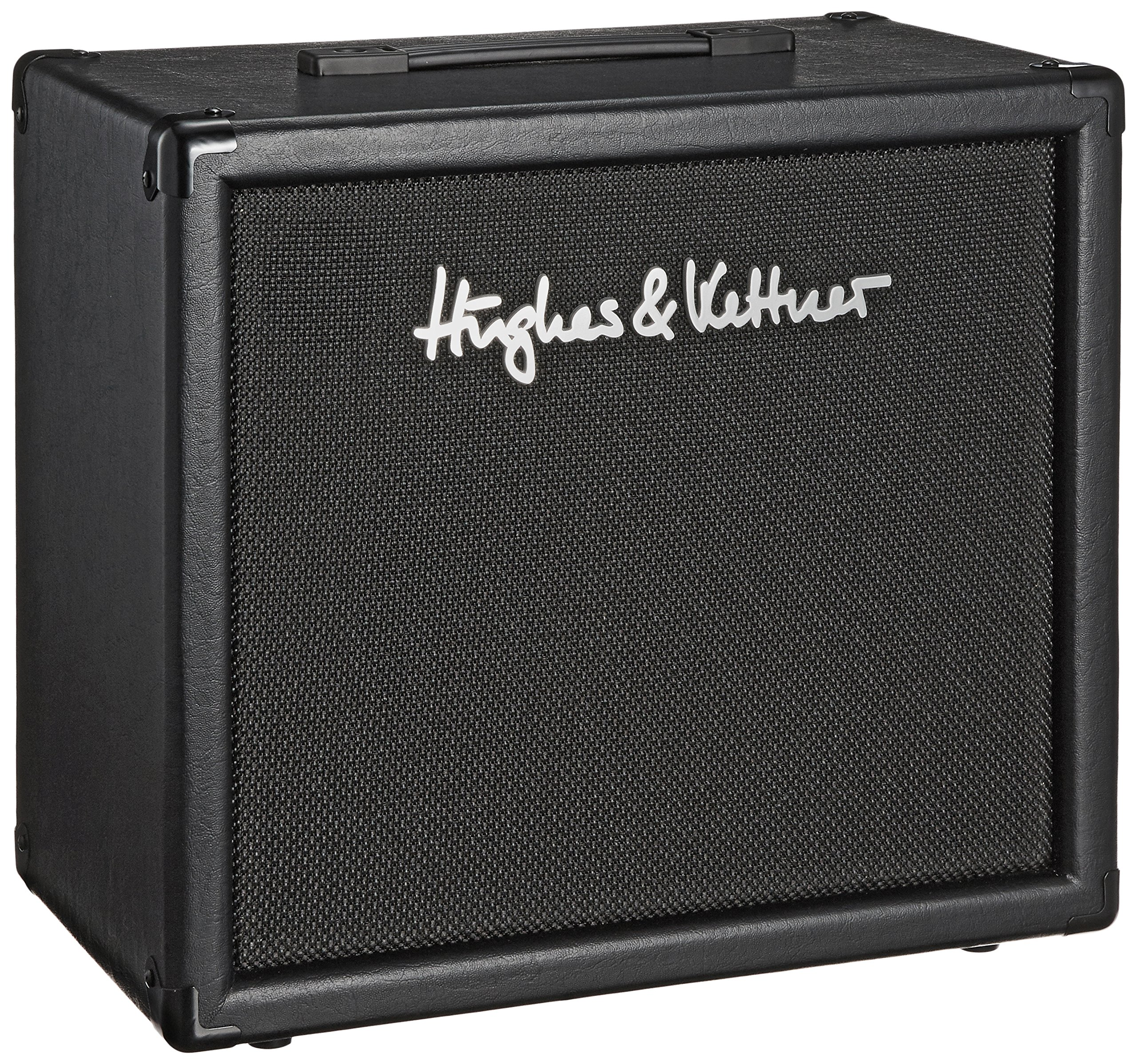 Best Rated in Electric Guitar Amplifier Cabinets & Helpful Customer