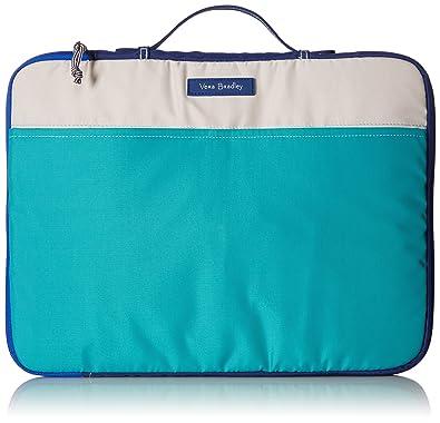 Amazon.com  Laptop Organizer Messenger Bag Bag 3192dfc252252
