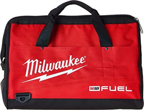 Milwaukee 16 Bag