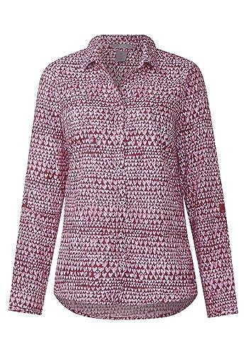 Cecil - Camisas - Manga Larga - para mujer