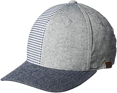 ab35708d00925 Kangol Men s Pattern Flexfit Baseball Cap