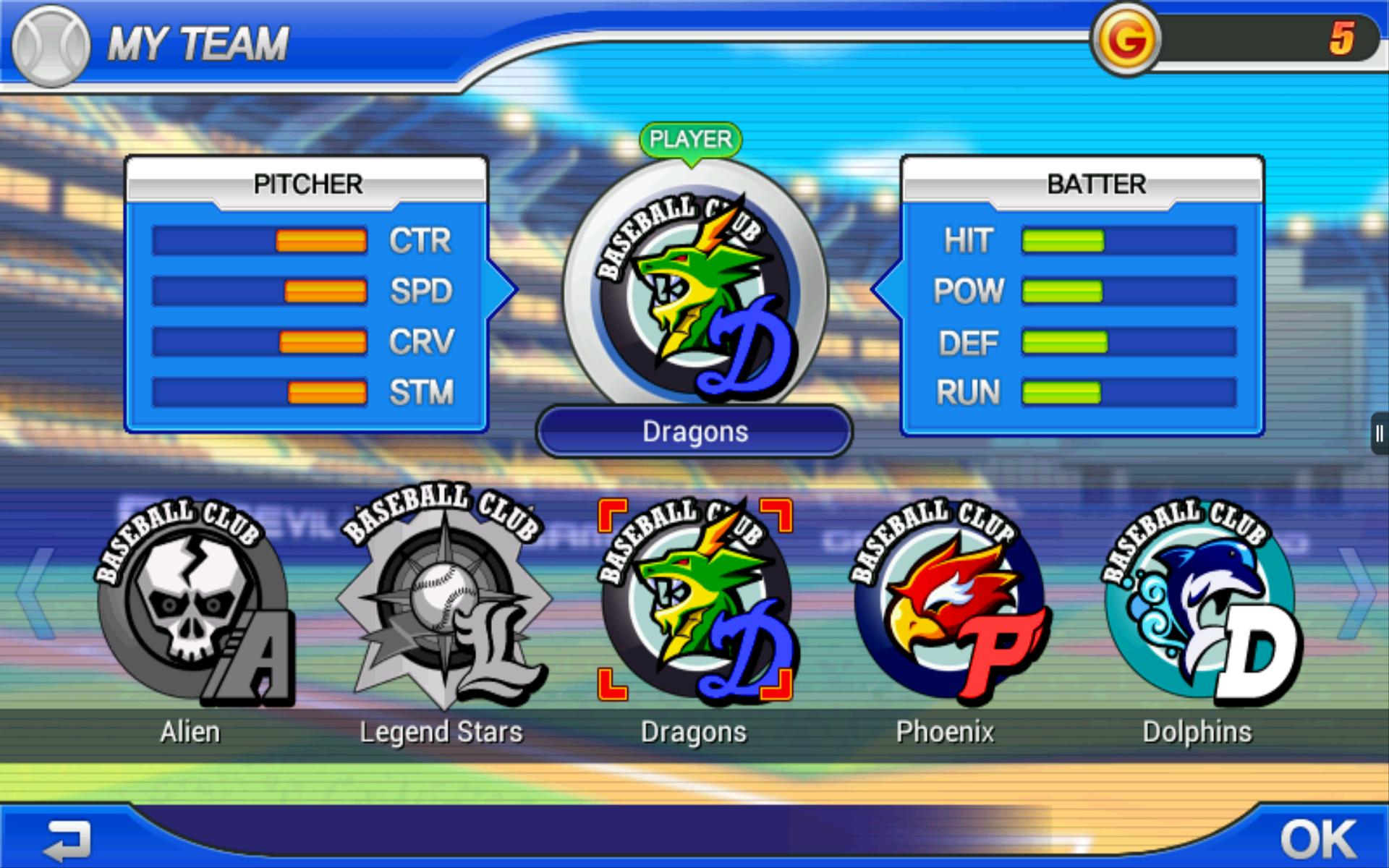 Long Island Drag Racing Amazon Store - Baseball Superstars ...