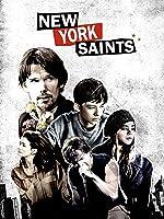 New York Saints [dt./OV]