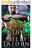 Dark King (The Crystal Kingdom Book 3)