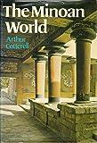 The Minoan world