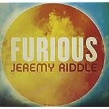 Disc - Furious