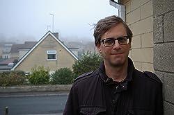 Seth Lynch