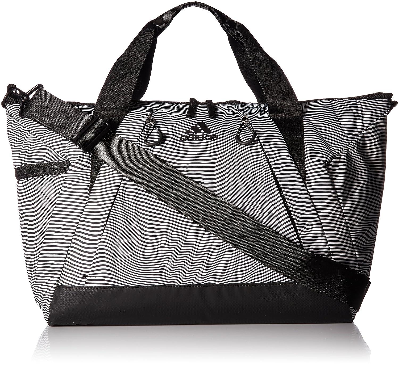 d05e76aaf2ad Adidas Studio Duffel Bag  Amazon.in  Shoes   Handbags