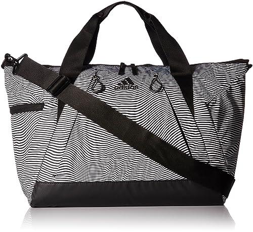 994b30c931 Adidas Studio Duffel Bag  Amazon.in  Shoes   Handbags