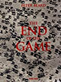 The End of the Game: The Last Word from Paradise
