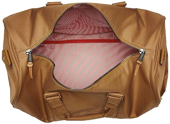 dfac3cce4c Herschel Supply Co. Novel Duffle Bag