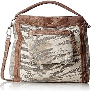 liebeskind Alvas7 Hangca, sac à main femme taille unique