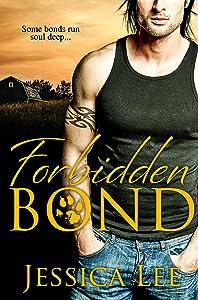 Forbidden Bond