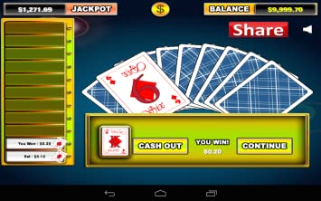 Casino spellen voor buitenverlichting op